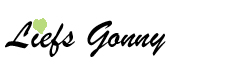 Liefs Gonny