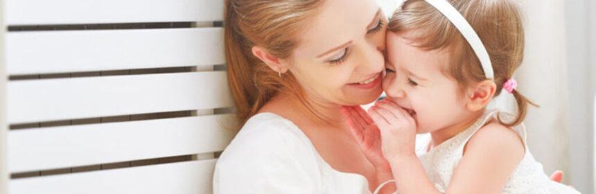 Hoe breng je kind empathie bij?