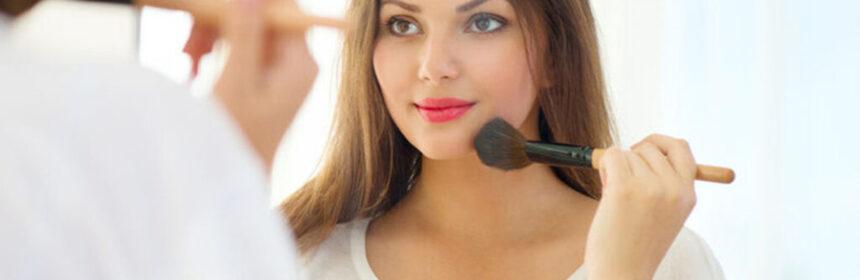 Welke make-up producten heb je nodig voor een stralende look?