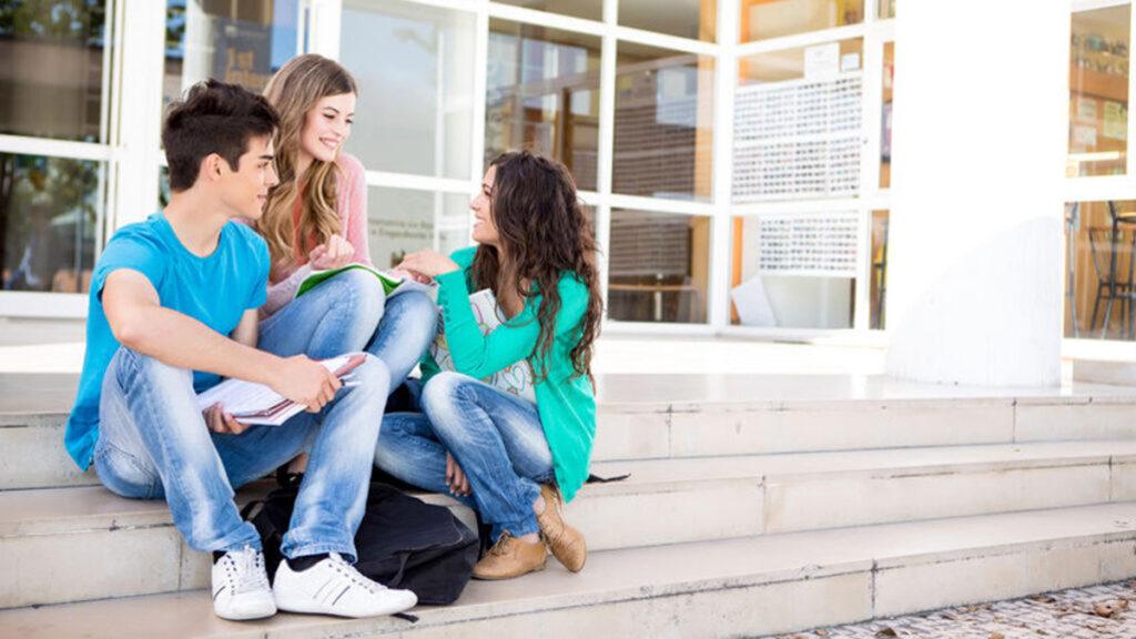 11 Aanwijzingen dat je een puber in huis hebt
