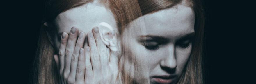 Een depressieve puber: Wat kun je doen?