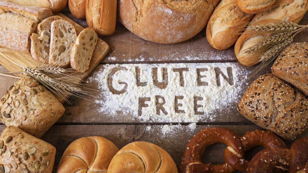 Glutenintolerantie of coeliakie - Chronische darmaandoening