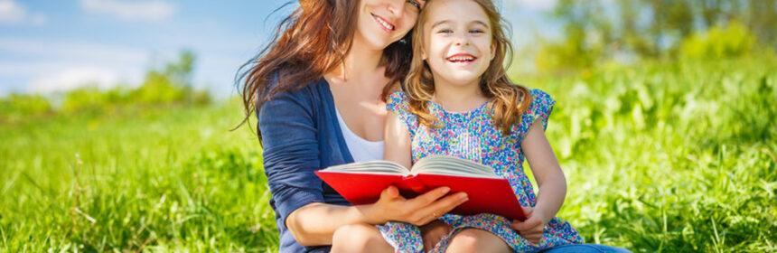 Je kind op speelse wijze slimmer maken tijdens de zomervakantie? Dat kan!