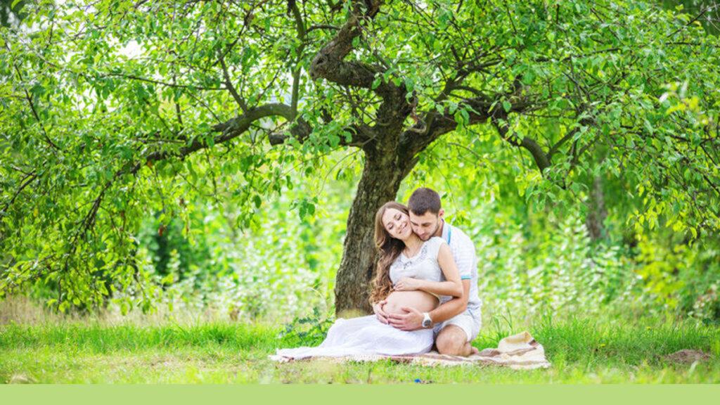 Mensendieck zwangerschapscursus