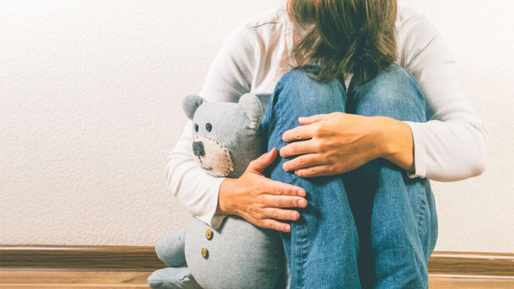 Hoe steun je iemand na een miskraam