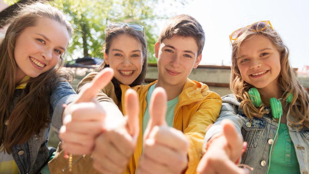 School voor Persoonlijk Onderwijs (SvPO): wat is het en wat zijn de voordelen?