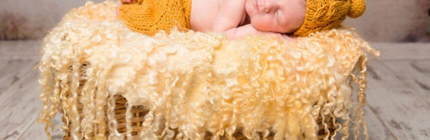 Bevallen zonder verloskundige keuze of noodzaak