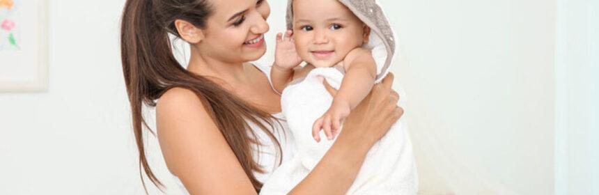 Verborgen zwangerschap: Hoe kun je een zwangerschap niet opmerken?