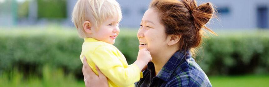 Au Pair, hoe kies je een goede voor je kinderen?