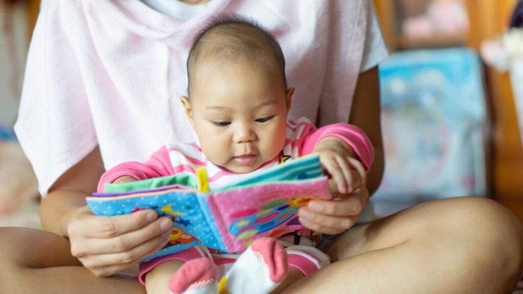 Kinderboeken - Themapagina