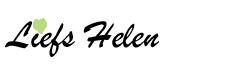 Liefs Helen