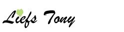 Liefs Tony