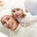 Verschillende types: Kan de beste moeder opstaan?