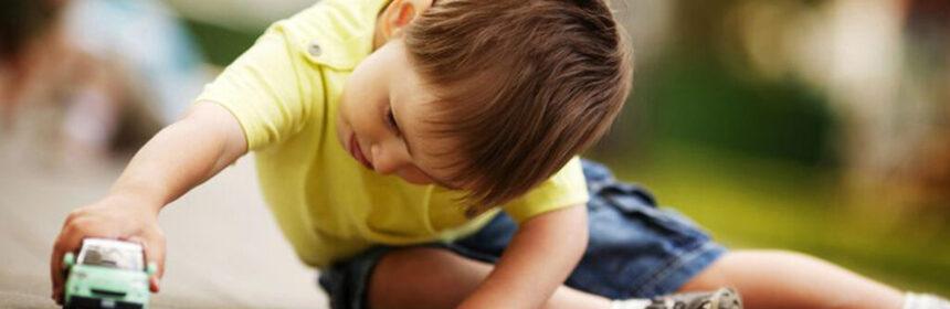 Noodopvang voor de kinderopvang wordt verder verlengd