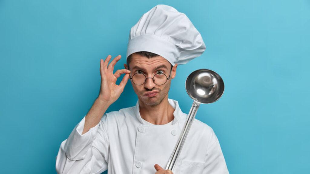 Culinaire tips & weetjes