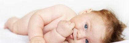 Babyuitzet checklist