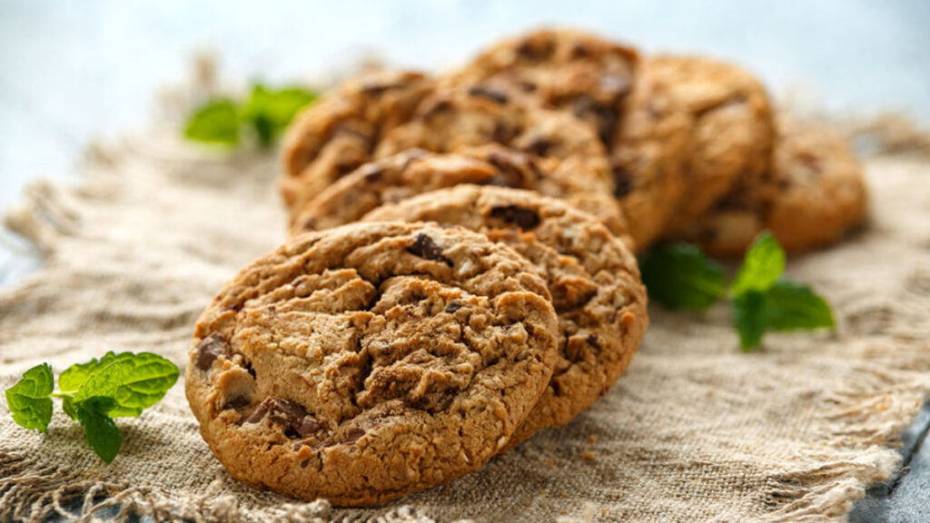 Cookies Oudersenzo.nl