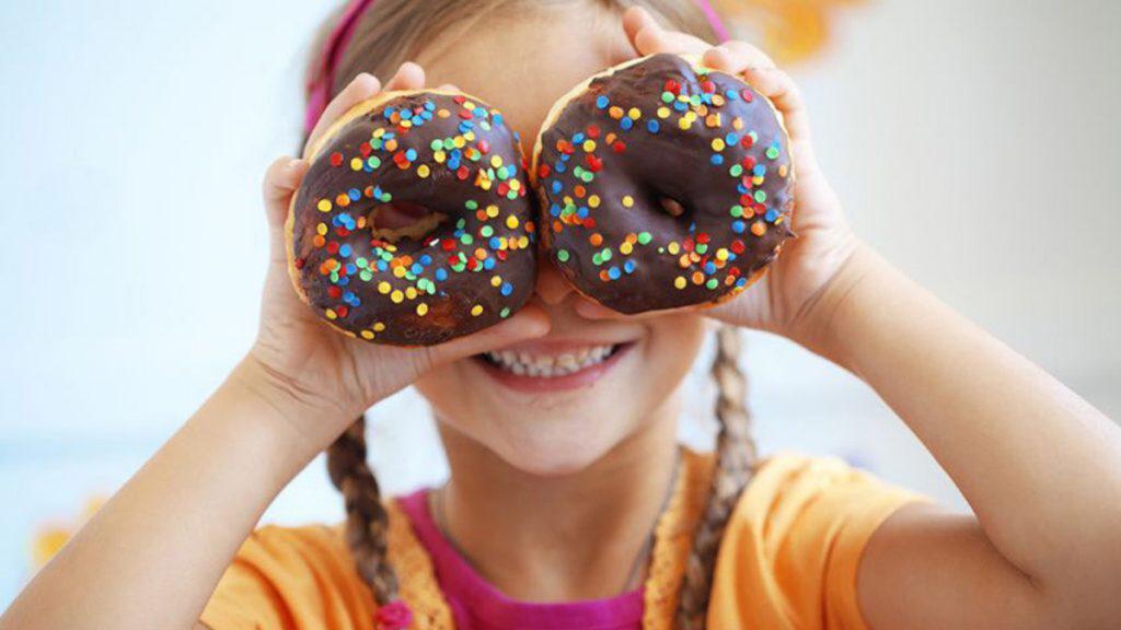 Obesitas: Ernstig overgewicht bij kinderen. Wat zijn de risico's?