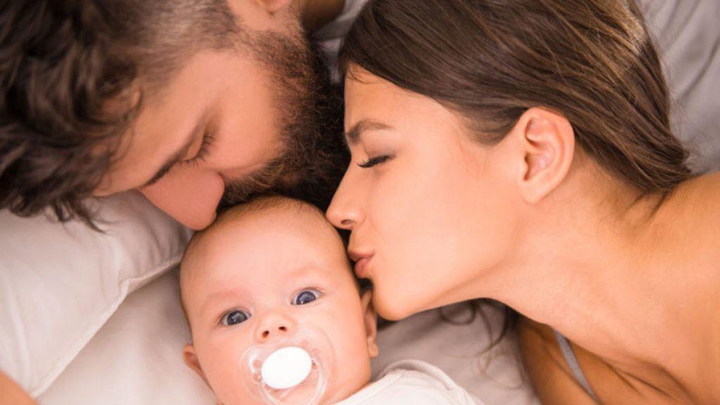 Ouderschapsverlof: vanaf 2022 meer ruimte om te kiezen