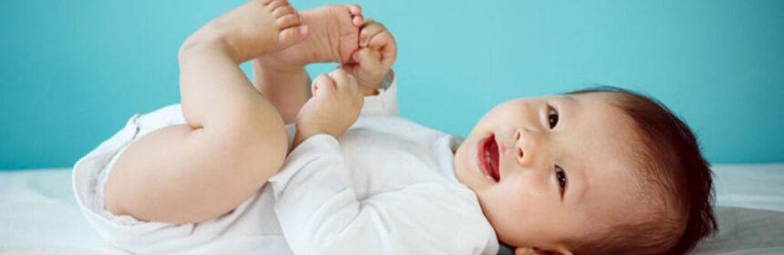 Adopteren: Hoe adopteer je een baby?