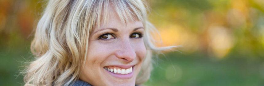 Hoe blijf je positief met een haperende gezondheid?