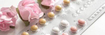 Stoppen met de pil en vruchtbaarheid