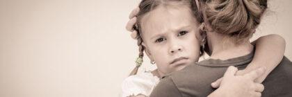 Rouw en kinderen. 9 Tips om je kind goed te begeleiden bij verlies