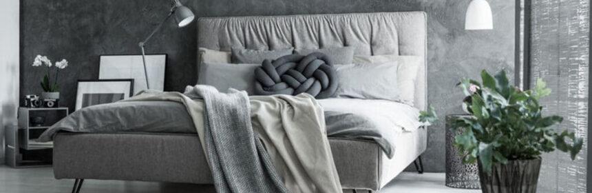 Tips voor een betaalbare opknapbeurt voor je slaapkamer