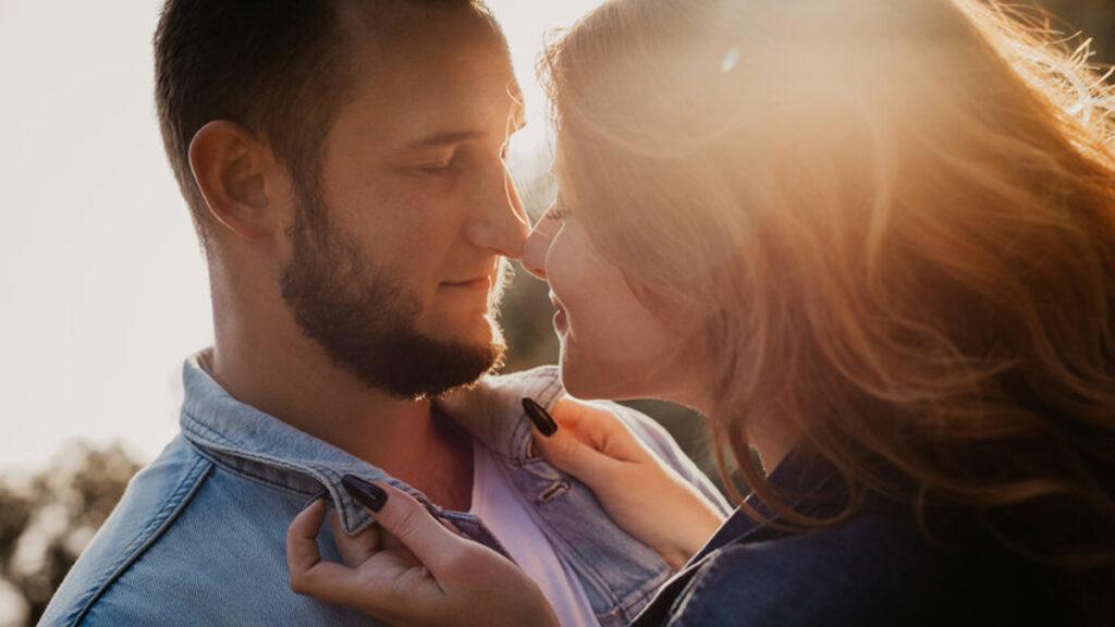 Houd je relatie spannend en verrassend!