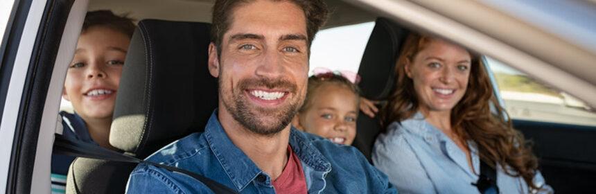 Een tweede auto verzekeren, maar wat is de juiste verzekering?