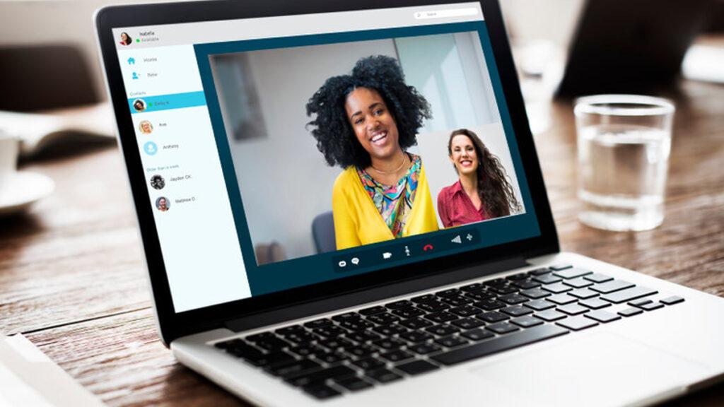 Wat heb je nodig voor een video-overleg?